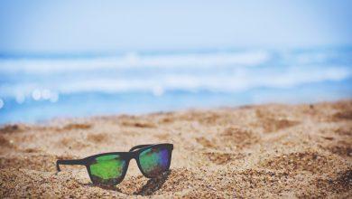 Qual è la spiaggia più bella d'Italia? La top ten di TripAdvisor