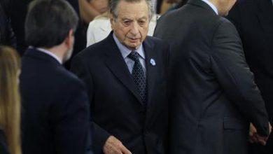 Argentina, è morto Franco Macri
