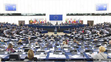 Europee, avanzano i sovranisti