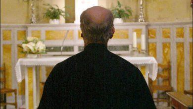 Venezia offerta parrocchia