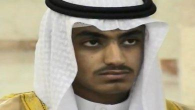 Figlio Bin Laden, Arabia Saudita revoca cittadinanza. Foto ANS