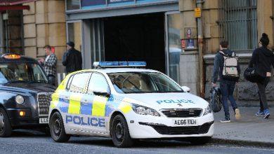 Ragazza bresciana di 26 anni uccisa a Manchester