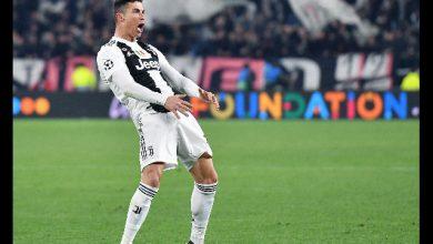 Juventus, sarà Ajax ai quarti di finale di Champions