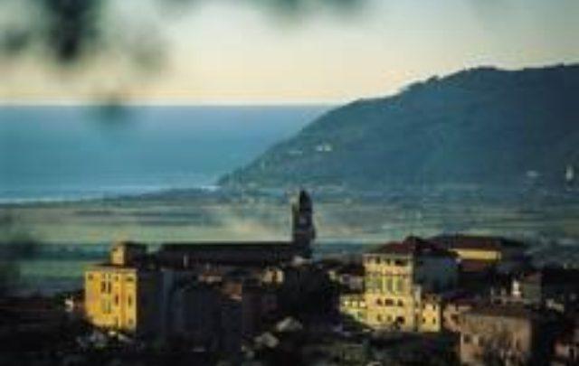 Quadro La Spezia