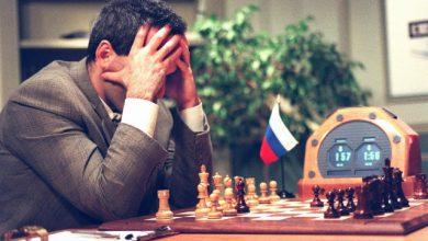 maestro di scacchi abusava dell'allievo