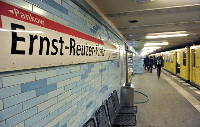 Berlino divario salariale donne uomini
