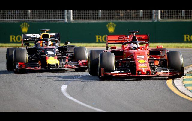 formula 1 ferrari Gp Monza