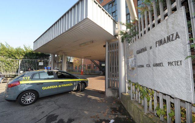 'Ndrangheta, maxi operazione in Piemonte: 400 militari in azione