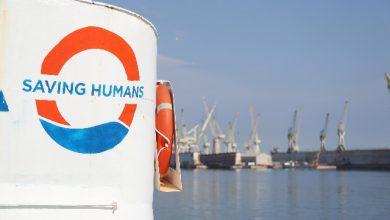 Migranti, Mediterranea Saving Humans soccorre gommone