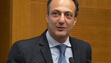 Marcello De Vito rimane in carcere