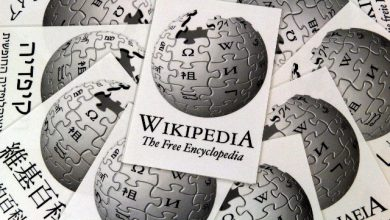 wikipedia oscurata in Italia
