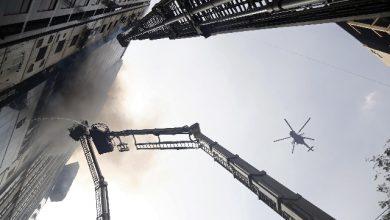 incendio dacca bangladesh
