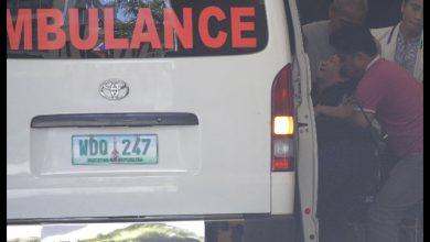 Padovano ucciso nelle Filippine