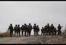 ferito Gaza