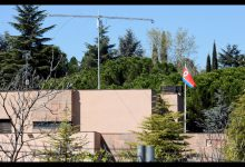 Corea del Nord condanna attacco ambasciata