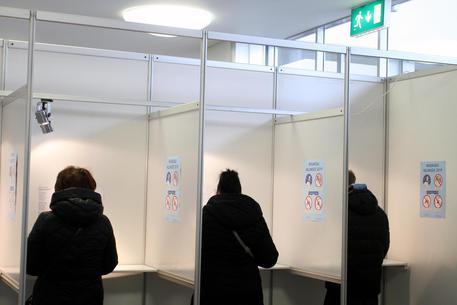 Estonia al voto