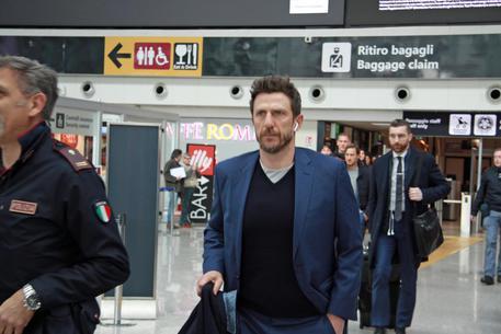 Roma Di Francesco