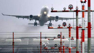 British Airways, il volo diretto in Germania finisce in Scozia