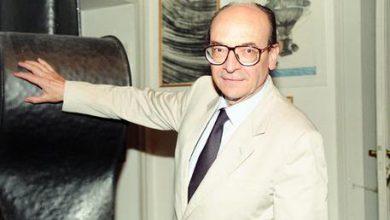 Tullio Gregory