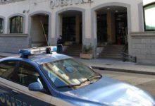 Reggio Calabria omicidio