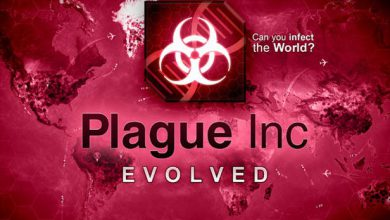 No vax come epidemia nel videogioco Plague Inc