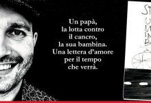Andrea Bizzotto, Storia di un maldestro in bicicletta