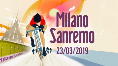 Milano-Sanremo