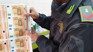 Finanza Calabria