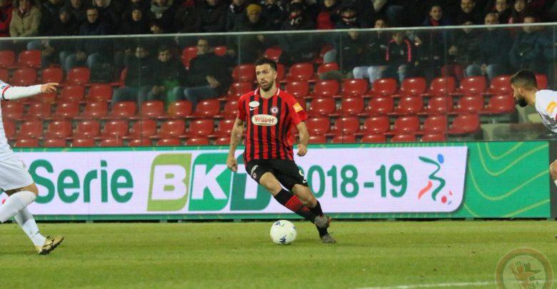 Foggia, 3 atti intimidatori dopo il derby perso con il Lecce