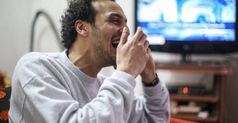 Egitto, Shawkan torna in libertà