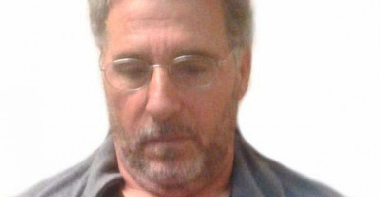 Ndrangheta, boss Morabito verrà estradato