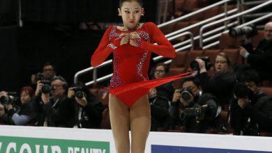 Tursynbaeva salto quadruplo