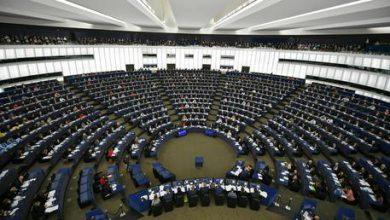 Parlamento Ue Copyright