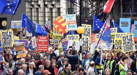 brexit peolpe's vote