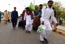 Kashmir, riattivato il Samjhauta Express
