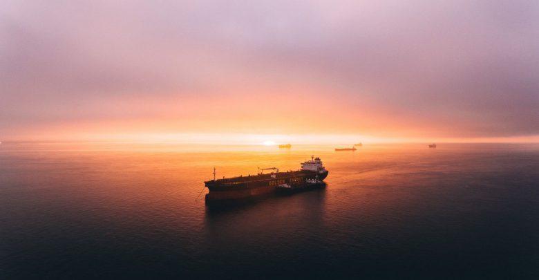 nave Mediterraneo