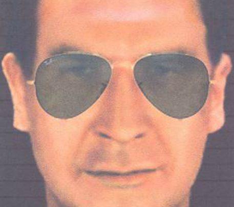 Mafia - Messina Denaro identikit