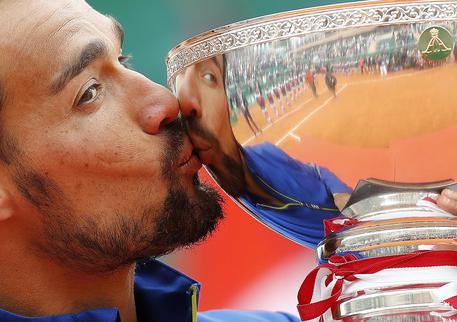 Tennis Fabio Fognini