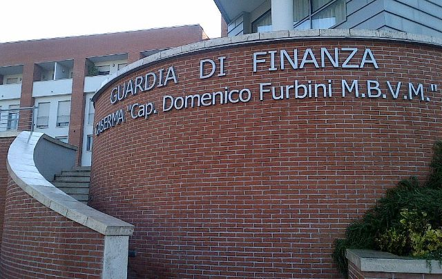 Perugia scandalo sanità