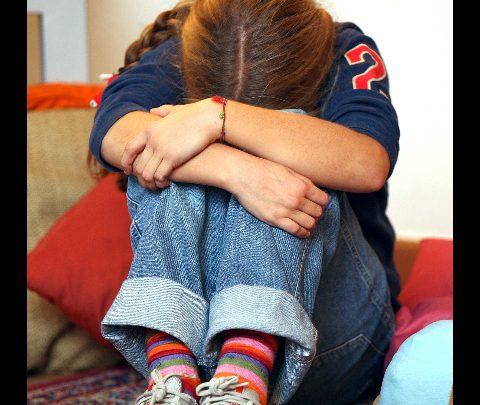 California, 13 bambini segregati in casa