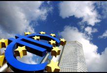 eurostat debito