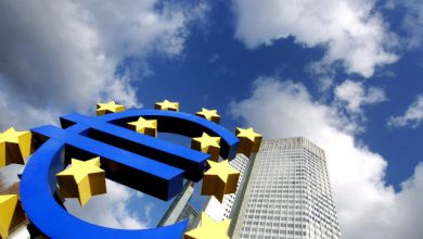 eurostat rimpatri