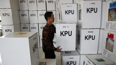 Indonesia, scrutinatori morti