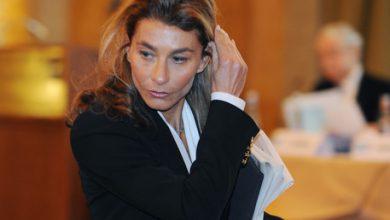 Giulia Ligresti