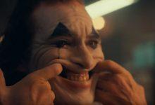 Trailer Joker Ita video