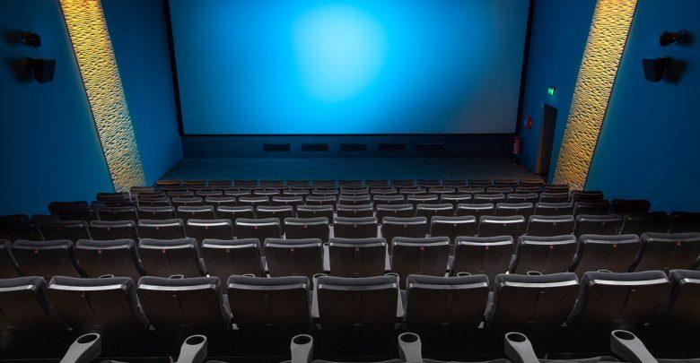 Cinemadays, è un successo: in sala 1 milione e 227 mila spettatori