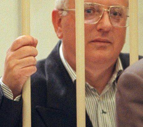 Raffaele Cutulo - Aldo Moro
