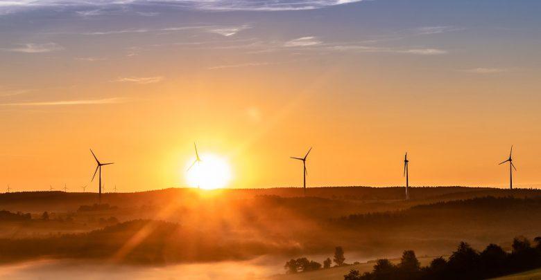 Ispra, Italia seconda solo alla Svezia per l'uso di fonti rinnovabili