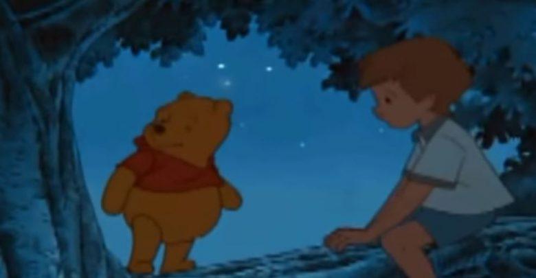 Curiosità per il winnie the pooh day