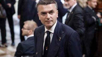 Edoardo Rixi Lega